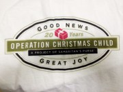 operation_christmas_child_United_methodist_church_scottville_1
