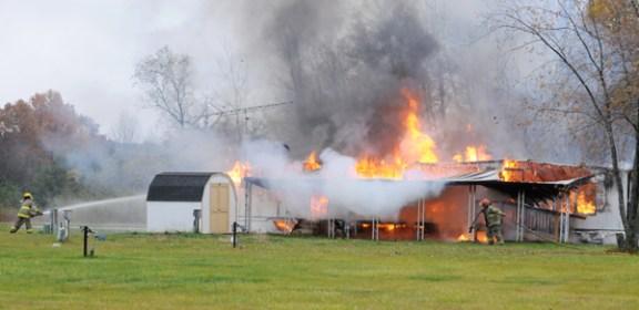 trailer_fire_grant_township_nov_1_2013_mason_county_press_ludington_1