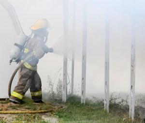 trailer_fire_grant_township_nov_1_2013_mason_county_press_ludington_2
