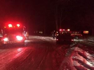 snowmobile crash fatal 12-28-13