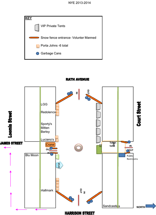 Map NYE 2013-2014 for distribution.xls