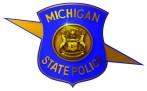 MI_-_State_Police_logo_msp