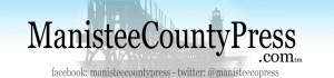 manistee_county_press_masthead