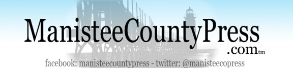 manistee_county_press_masthead