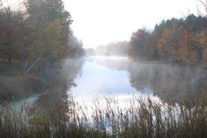 wscc_west_shore_pond