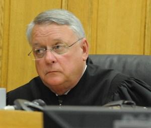 Pete Judge Wadel