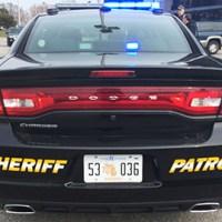 mcso_patrol_car