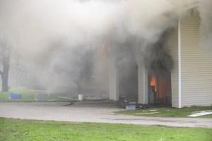 us10 house fire