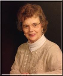 Marie Sanborn