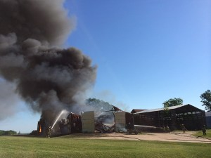 barn_fire_wilson_road_wood_custer_2