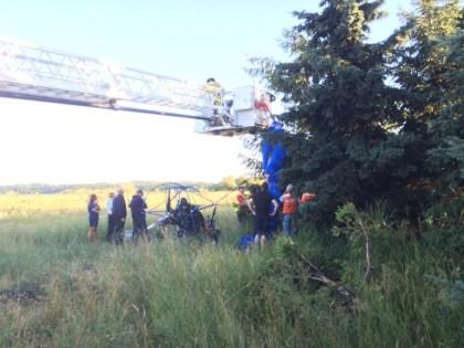 paraglider_crash_ludington