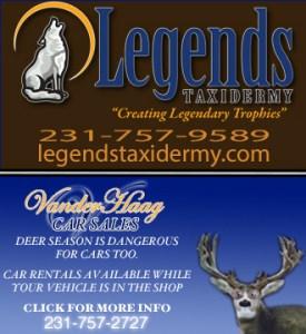 vanderhaag_legends_2