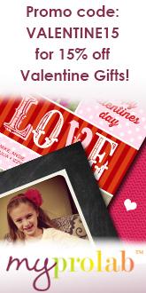 MPL Valentine 2-15
