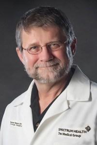 Dr. Reum