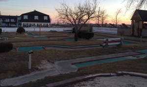 jaycees_mini_golf