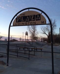skate_plaza