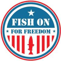 fish_on_for_freedom_logo
