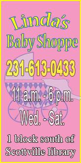 lindas baby shoppe