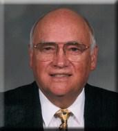 Ronald Houk