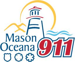 Mason-Oceana 911