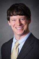 Dr. Bryan Kovas