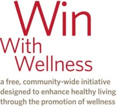 Win with Wellness Logo w text
