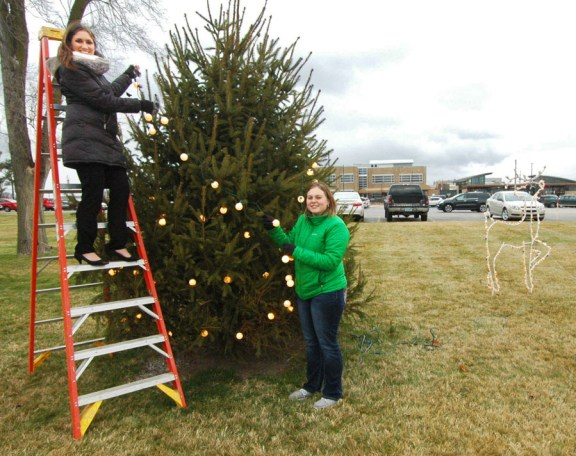 Lights and Love tree update-57-900