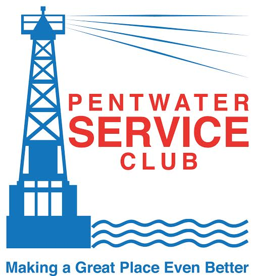 Pwt Service club