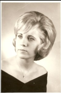 Susanne Margaret Dewyer
