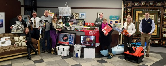 community_auction_scottville_chamber