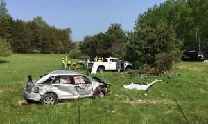 custer_fire_hawley_crash_05-23-16_b