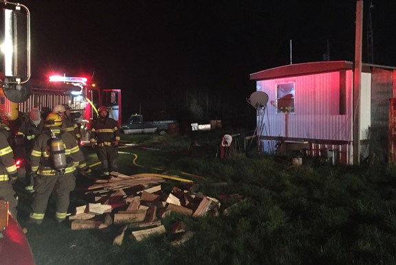 trailer_fire_sherman_township_custer_road
