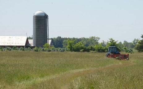 larsen_farms_tractor_2