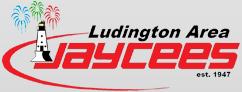 ludington-jaycees