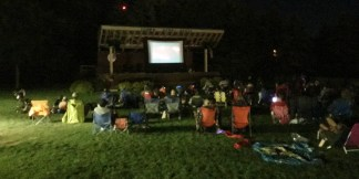 scottville_band_shell_movie