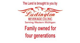 Land_011 ludington beverage
