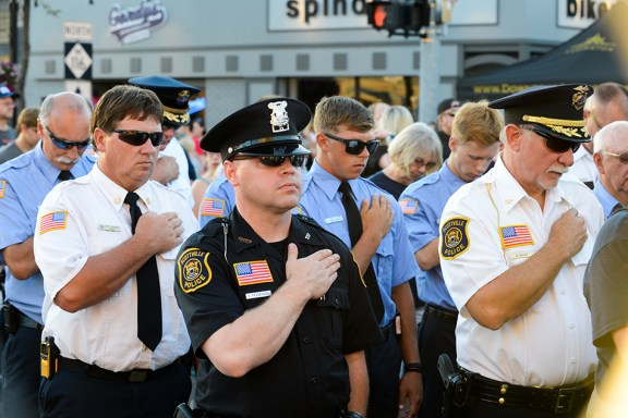 blessing_of_badges_mason_county_fire_police_sheriff_coast_guard_150