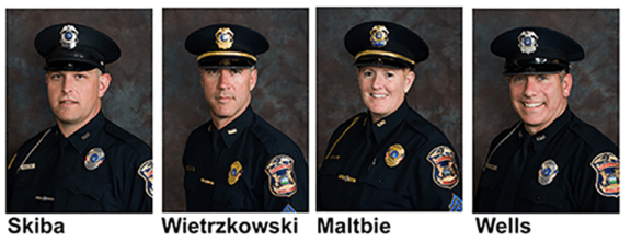 lpd_officers