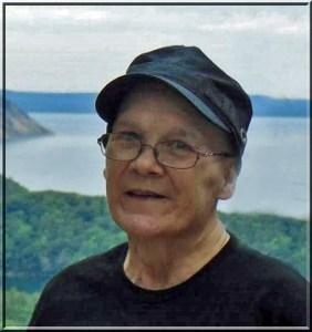 Donna Isham