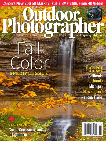 todd-and-brad-reed-photography_cover-of-outdoor-photographer_9_19_2016