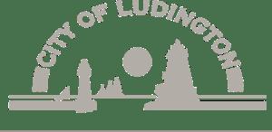 city-of-ludington-logo