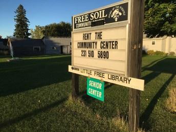 free-soil-community-center-senior