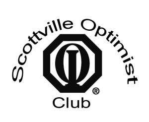 scottville-optimist-logo
