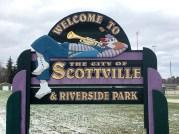 scottville_sign_2