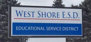 west-shore-esd