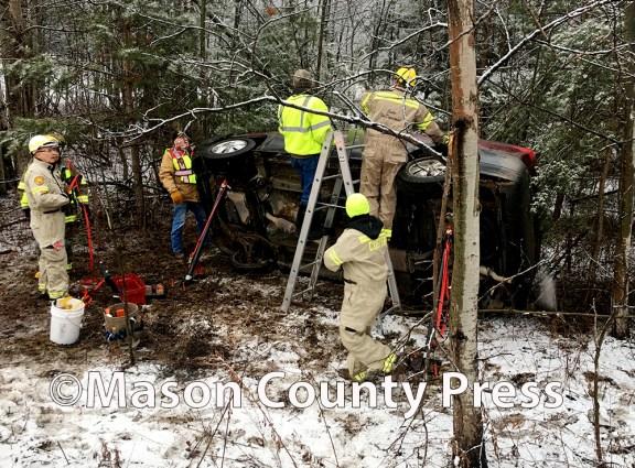 crash_rollover_sugar_grove_custer_scottville_fire