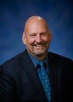 Rep. Curt VanderWall