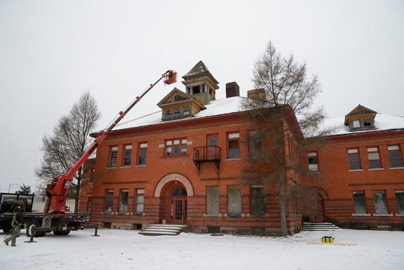scottville_schoolhouse