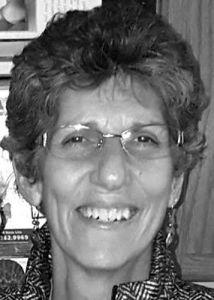 Susan Klemm
