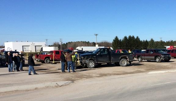 chauvez_road crash